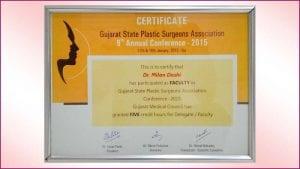 Gujrat-State-Surgeon-Certificate
