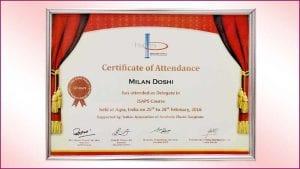 ISAPS-Certificate-of-Atteendance