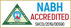 NABH Accredited Cosmetic Surgery Center Allure Medspa