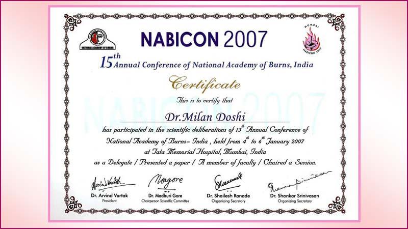Nabicon-2007-Certificate