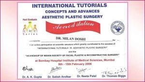 international-tutorials-concepts-and-advances-asthetic-plastic-surgery-certificate