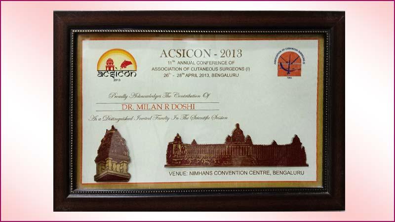 ACSICON-2013-Certificates