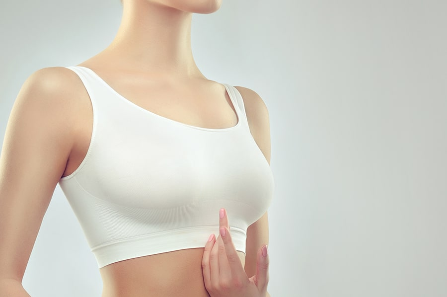 Breast Surgery in Mumbai, India
