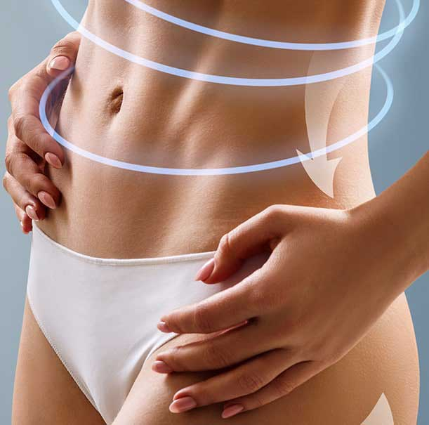Body Surgery in Mumbai, India