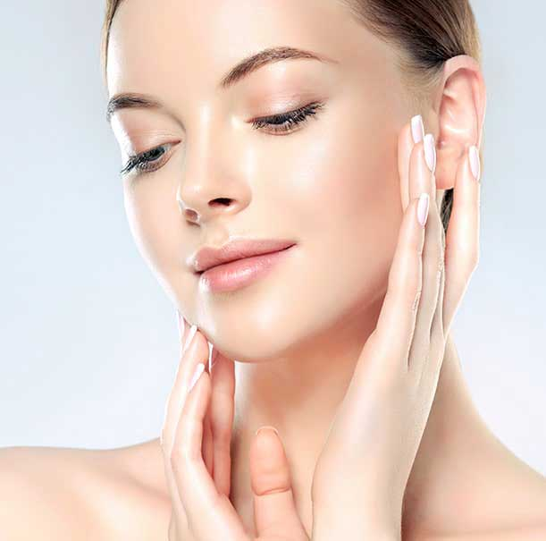 Cosmetic Skin Treatment in Mumbai, India